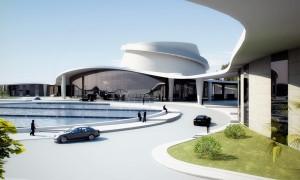 Kéré Architects