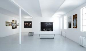 Fashion4home Galleries