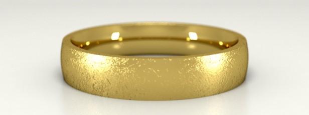 Ring configurator