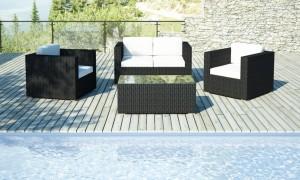 Fashion4home furniture