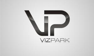 VIZPARK – 3D models and plugins
