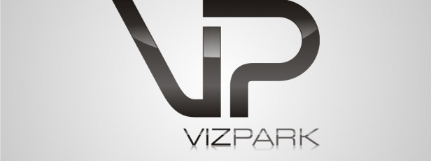 VIZPARK – 3D models and plugins