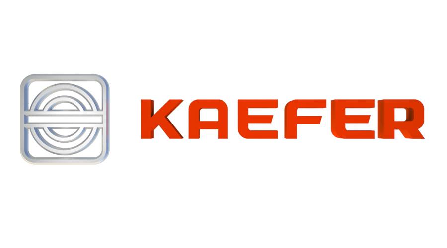Kaefer animation scene 7
