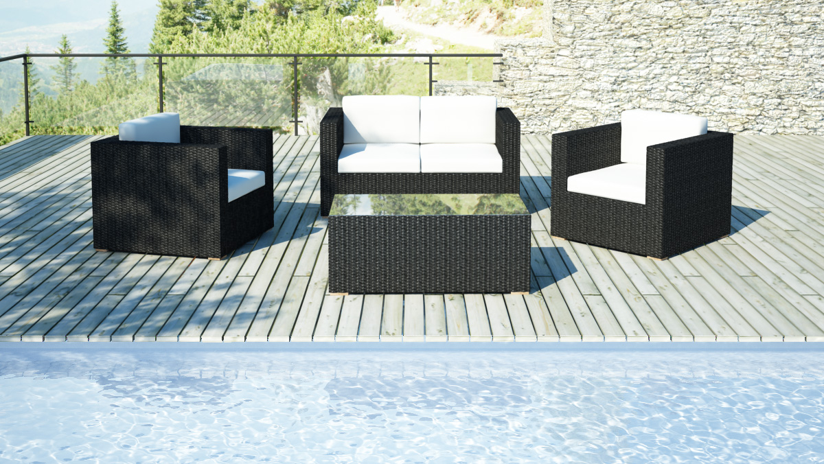 m bel martin gartenm bel my blog. Black Bedroom Furniture Sets. Home Design Ideas