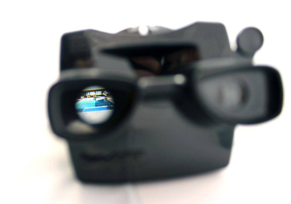 Viewmaster 3