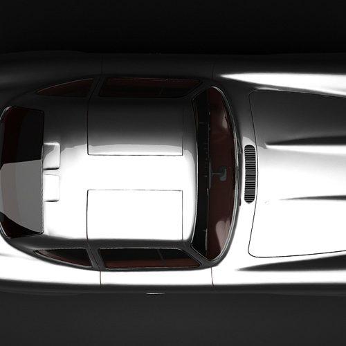 Product_Mercedes-300-SL-A