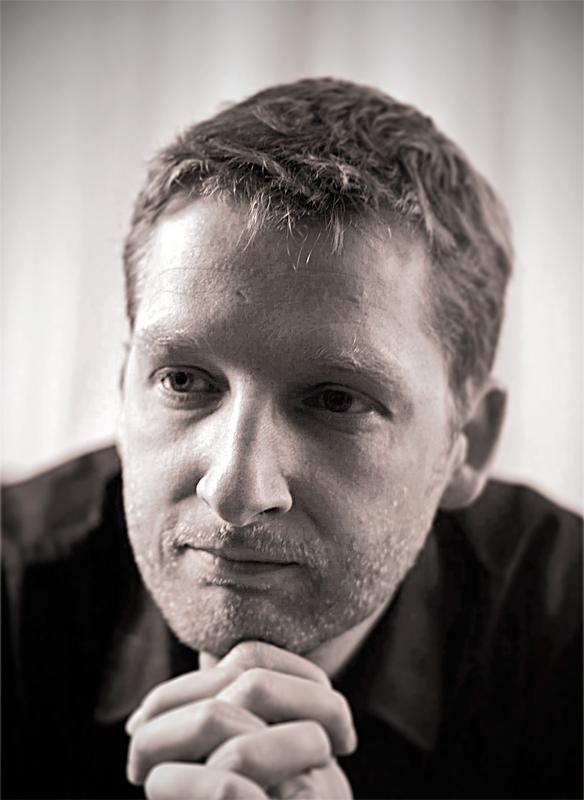 Portrait Martin 2009 (584×800)